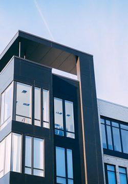 Apartment Specialist in Auckland