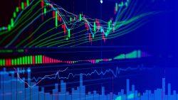 Forex Trading Platform | Ubanker