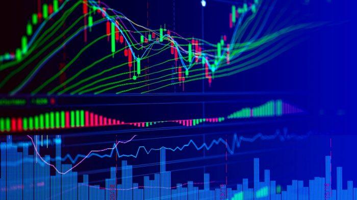 Forex Trading Platform   Ubanker