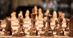 Tata Steel Chess India