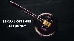 Compassionate Sexual Assault Lawyers