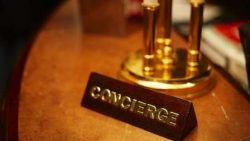 Peter Kats – Luxury Concierge Services