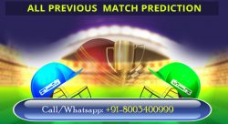 Today Cricket Match Prediction Astrology – Cricket Prediction