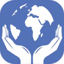 Generic medicine app in India