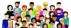 Diversity Talent Acquisition Tools