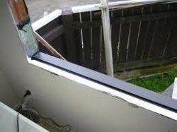 Retrofit Double Glazing In Wellington