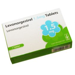 Can Emergency Contraception Cause Yeast Infection?