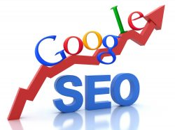 Ensure Your Online Business Success With SEO Package