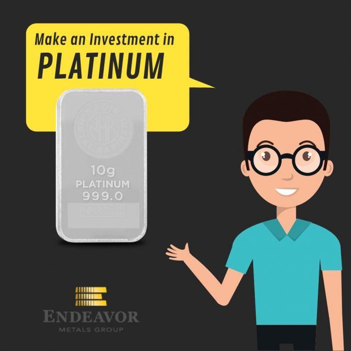 Excellent Option for Investors
