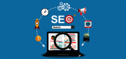 Expand Your Small Business With SEO Company India