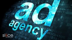 Experienced Advertising Agency