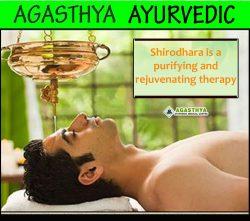Best ayurvedic treatment centre in Kochi