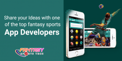Innovative Trends and Challenges in Fantasy Sports App Development 2020