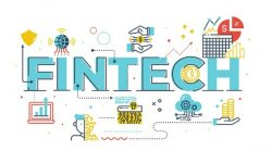 Ferhan Patel – FinTech Specialist
