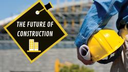 Find the Right Civil Construction Company