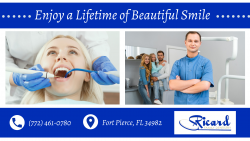 First Class Dental Treatments for All Ages