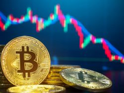 Gainsky Trading Team Supports Portfolio Growth Through Mirror Trading