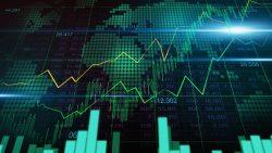Forex Trading Platform | Gainsky Investments