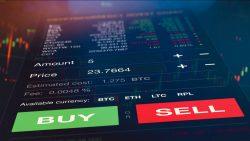 Forex Trading Nigeria | Ubanker
