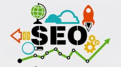 Generate Better Conversion With Best SEO Company India