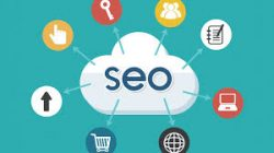 Get Best SEO Reseller Services With EZ Rankings It Services