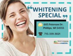 Get the Smile of Your Dreams with Expert