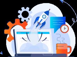 Website Design In Siliguri