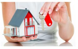 Earn Profits In Real Estate – Subramonian Krishna Sarma