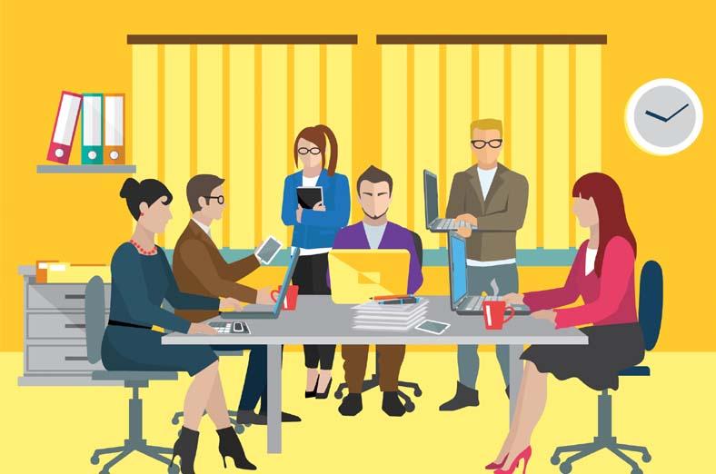 Hire Designing U as your marketing consultant