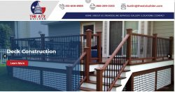 House painting services Leander tx