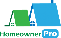 Homwownerpro-logo