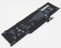 HP HSTNN-OB1O 11.55V 4195mAh
