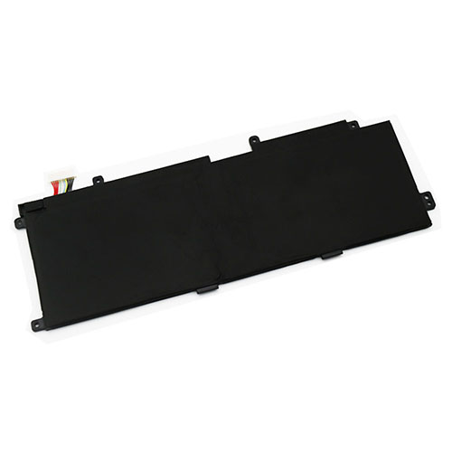 For HP L45645-271