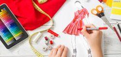 Fashion Designer Services   Jesse Keyes