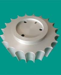 Certified CNC machine shop