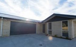 Building companies Waikato