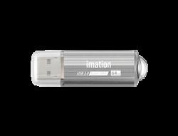 USB 3.0 SLIVER