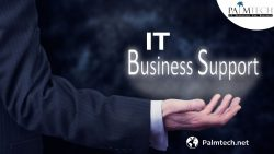 IT Support Services in West Palm Beach