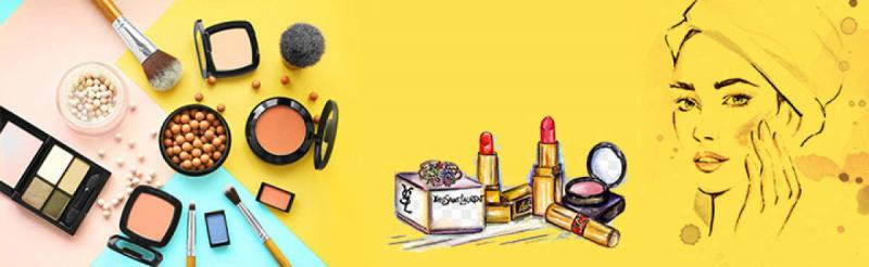 KBL Cosmetics – Cosmetic Items