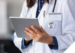 Lecia Scotford – Important Guide to Improve Healthcare
