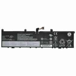 New Lenovo 01YU911 15.36V 5235mAh Battery