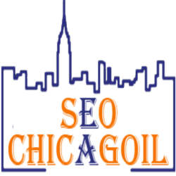 Seo Chicago IL