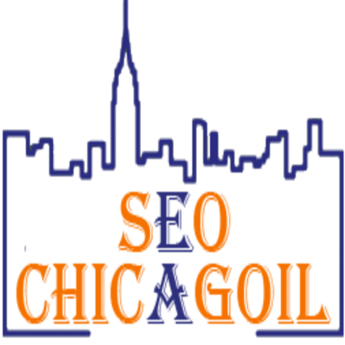 Seo Chicago IL