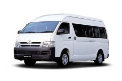 Maxi Cab Melbourne Airport Services by Maxis Taxis Melbourne