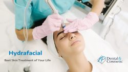 Medically Focused Skin Care Clinic