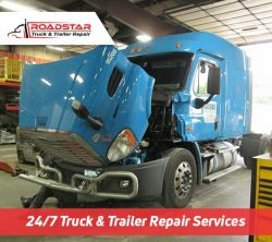 24/7 Mobile Truck and Trailer Repair Services in Hamilton – Road Star Truck & Trailer  ...