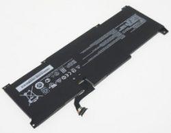 MSI BTY-M491