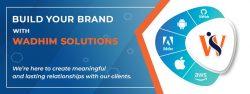 Software Development Company Wadhim Solutions