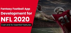 https://www.fantasysportstech.com/blog/fantasy-football-app-development-for-nfl/