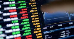 Online Trading Stocks – William Savary